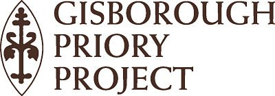 Gisborough Priory Project