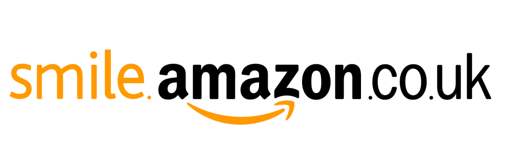 This image has an empty alt attribute; its file name is UK_AmazonSmile_Logos_RGB_blackorange_SMALL-ONLY-3-1024x313.png